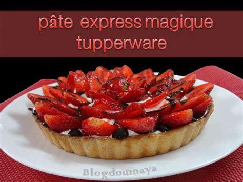 recettes de tartes de blogdoumaya