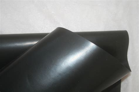 China Polyurethane Foam Suppliers,polyurethane Integral