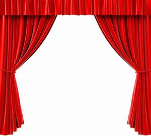 Nipiccom for Blue theatre curtains png