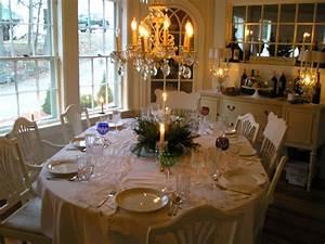40, Useful, Dining, Table, Decoration, Ideas