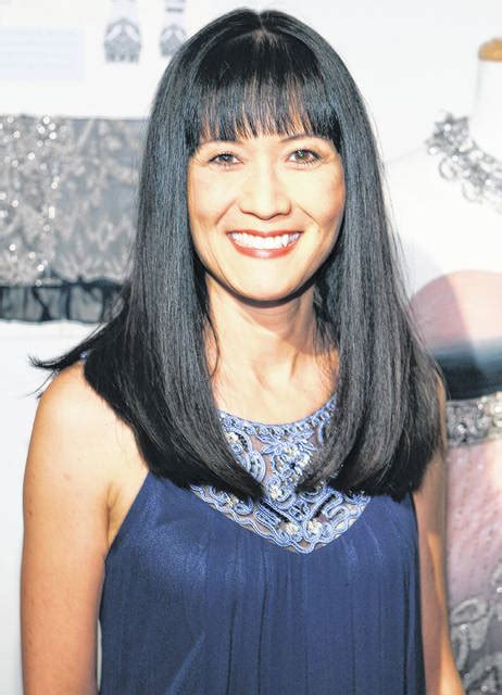 house hunters host suzanne whang dies    lima news