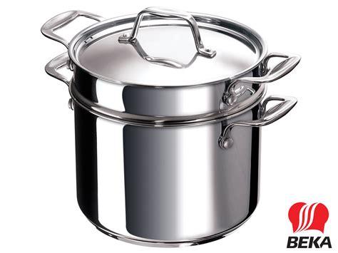 beka cuisine casserole beka chef
