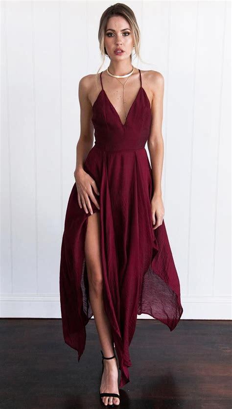 Best 25+ Ball dresses ideas on Pinterest | Leavers ball dresses Formal dress and Long dresses
