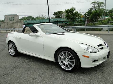 Iseecars.com analyzes prices of 10 million used cars daily. Mercedes-benz Slk 350 For Sale Used Cars On Buysellsearch