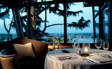 restaurants seattle washington canlis restaurant room views jaw dropping romantic lake dining wa private union food place onlyinyourstate