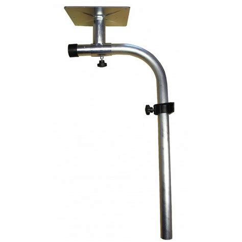 desk swing for legs swing out table leg table hardware grassroutes leisure ltd
