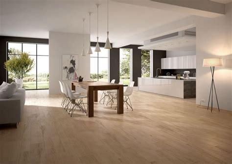 quelle couleur pour une cuisine blanche carrelage imitation parquet idées pour l 39 intérieur moderne