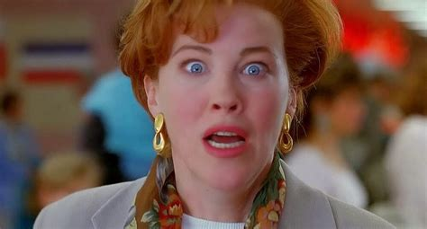 Home Alone : 25 Things You (probably) Didn't Know About Home Alone