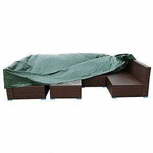 unionboys outdoor patio furniture set cover waterproof With outdoor furniture covers green