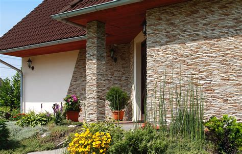 california stegu decorative stone cladding