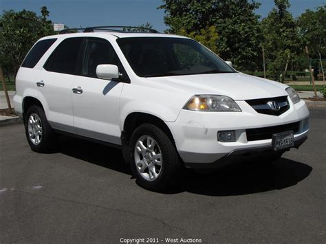 2004 acura mdx information and photos zomb drive