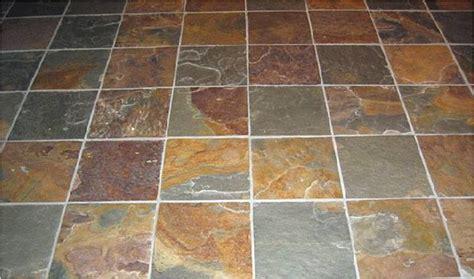 natural stone tile syverson tile stone