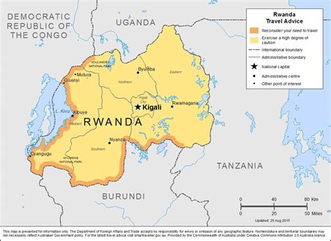 safe  rwanda safety tips crime maps safearound