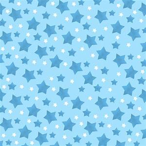 Baby Blue Star Background (page 2) - Pics about space