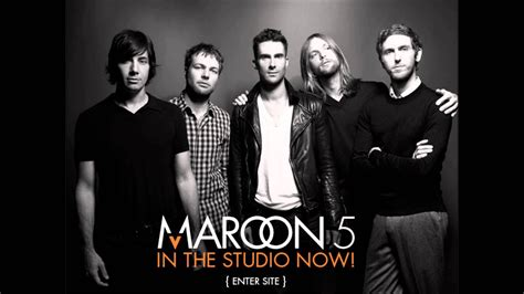 maroon 5 youtube mix maroon 5 song mix youtube