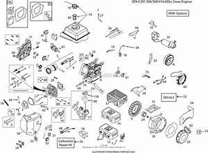 Lct Pw8hk17950781deabgiloqtuvx59e1m  930670204  Parts