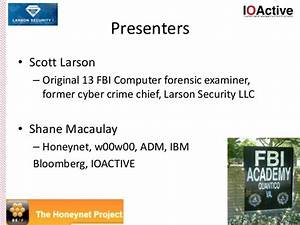Larson Macaulay apt_malware_past_present_future_out_of ...