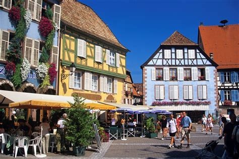 chambres hotes alsace ribeauvillé ribeauville