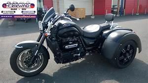 Constructeur Moto Francaise : actus erikwad eriquad eric quad ssv eritrik constructeur trike france bike conversion moto ~ Medecine-chirurgie-esthetiques.com Avis de Voitures