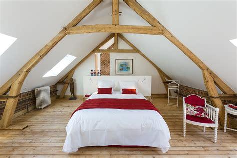 chambres d hotes beauvais chambres d 39 hôtes beauvais maisons d 39 hôtes à beauvais