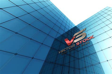 Free Vector Stock Logo Design PSD - GraphicsFamily: The #1 ...