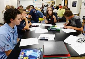 Flipping Utah schools: Lessons at home, homework in class ...