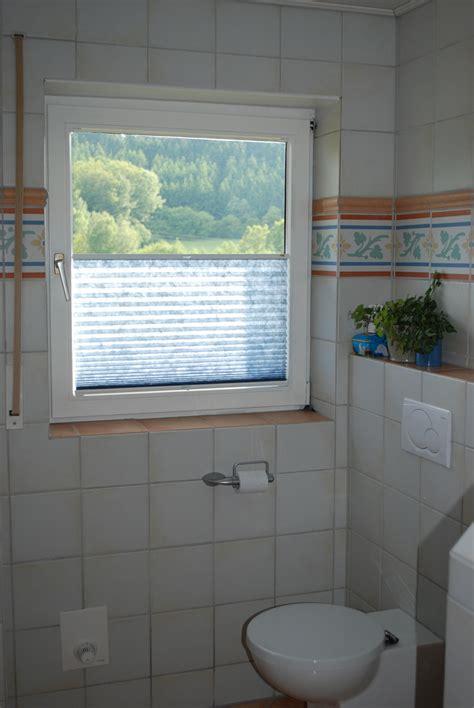 Erstes Plissee Für Das Badezimmerfenster Kundenmeinungen