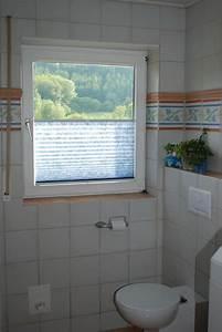 Gardinen Für Badezimmer : badezimmer gardinen ~ Michelbontemps.com Haus und Dekorationen