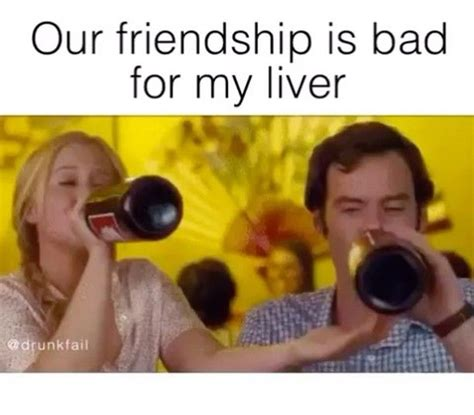 Drunkfail Tag Your Drinking Buddies Buddy Quote Nerd