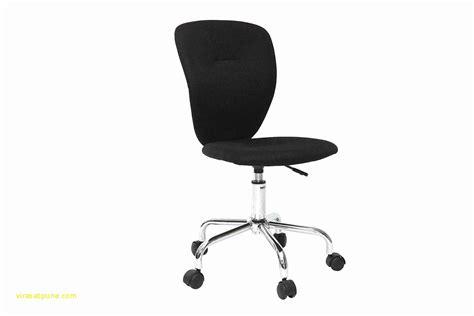 prix chaise de bureau résultat supérieur chaise de bureau prix incroyable prix chaise de bureau maison design modanes