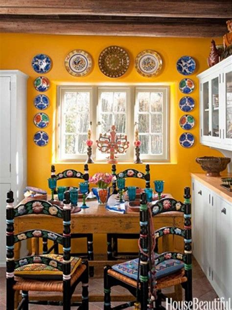 Mexican Kitchen Accessories  Dry Kitchen Remodel