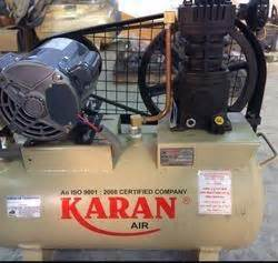 mini air compressor spray painting compressor price manufacturers suppliers