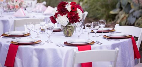 How And Where To Buy Tablecloths