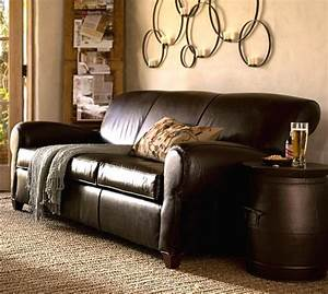 Pottery barn sleeper sofa 100 sleeper sofa kids sofa for for Pottery barn sectional sofa reviews