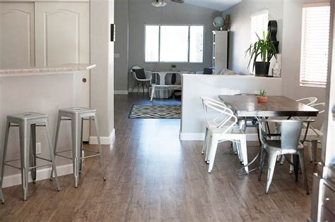 vinyl plank floors shaw floors resilient vinyl all for the boys