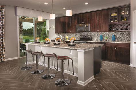 tgif funtilefriday highlights  beautiful kitchen