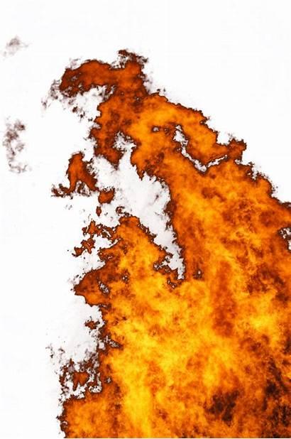 Fire Blaze Flame Transparent Purepng