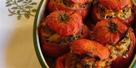 comment cuisiner des asperges fraiches rillettes de radis au kiri je cuisine mon potager