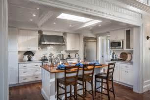 home interiors kitchen photo page hgtv