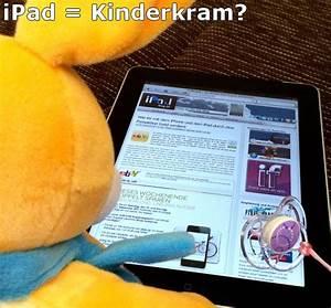 Kopfkissen Für Kinder Ab Welchem Alter : kinder apps f r das ipad lernen spielen und noch vieles mehr ~ Bigdaddyawards.com Haus und Dekorationen