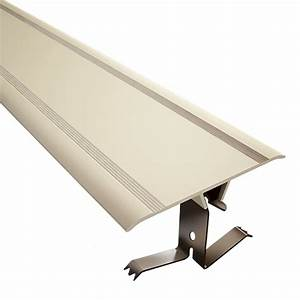 Clip On Ceiling Light Cover Joint Covers Construction