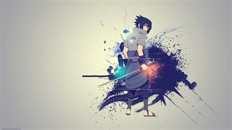 sasuke wallpapers hd pixelstalknet