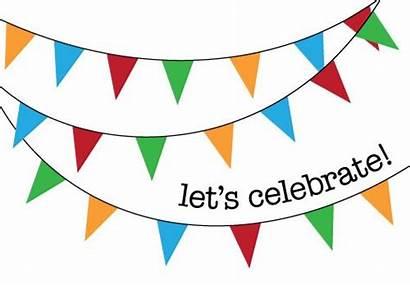 Holiday Celebrate Party Fun Team Success Celebrating