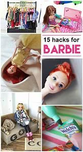 25+ best ideas about Barbie stuff on Pinterest | Barbie ...