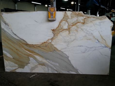 calacatta gold marble tile and slabs nationwide wholesale