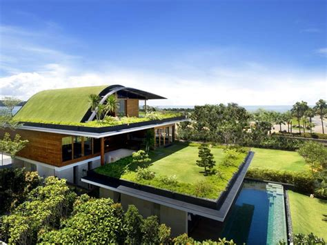 top modern home roof designs  advantage  home ideas