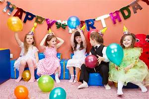 45 Awesome 11 & 12 Year Old Birthday Party Ideas ...