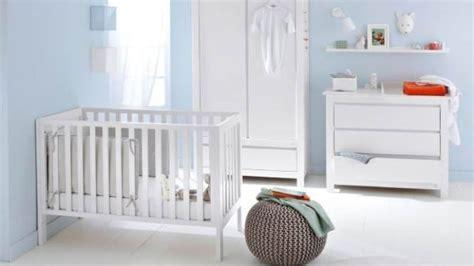 rideau occultant chambre bébé rideau occultant chambre bb rideau chambre