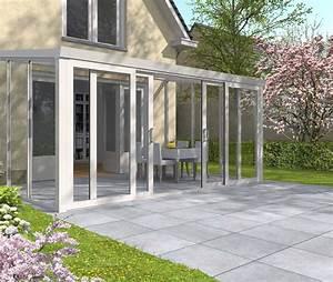 Wintergarten Bausatz Preis : winterg rten aluminium polycarbonat 2 5 m tief kaufen ~ Whattoseeinmadrid.com Haus und Dekorationen