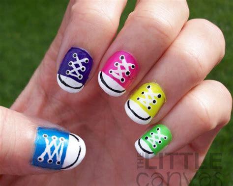 fingernail colors the humor of fingernail and their fingernails
